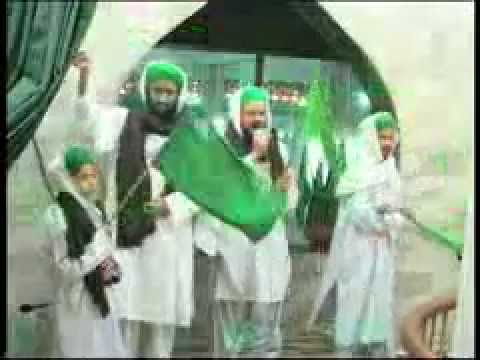ae shahenshah-e-madina assalat-o-wassalam mp3