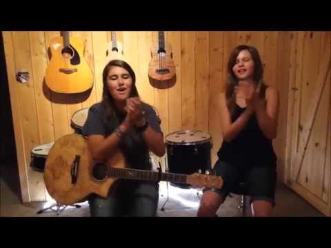 Fix My Eyes | for KING & COUNTRY (Cover)