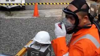 h2s safety awareness level ii training