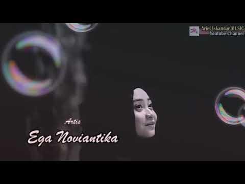 Reviews Ega - Jatuh Cinta