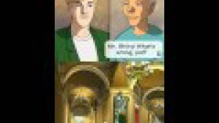 Nintendo DS Longplay [013] Broken Sword Directors Cut (Part 2 of 3)