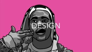 DESIGN (PROD By. @DIVMUSIC)