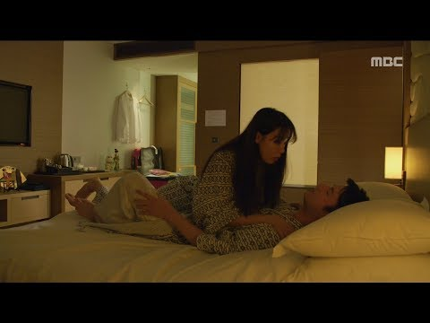 [All Kinds of Daughters-in-law] 별별 며느리 15회 - Sweet first night♡ 20170623