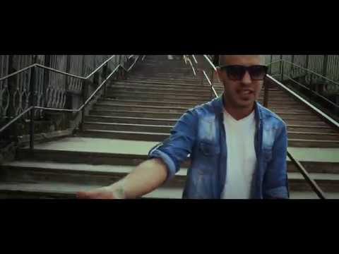 DMC feat. ANGELO - PROMISIUNI | Videoclip Oficial