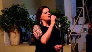 Celia Leiria - (M. Marceneiro) Senhora do Livramento