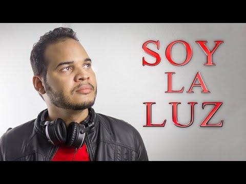 Hip hop cristiano en español RAP 2018 🎤 Musica cristiana 🎤 Soy la luz