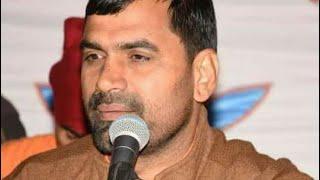 Girdhar Gokul Aaw By Rajendranad ji (Raju Ram G)