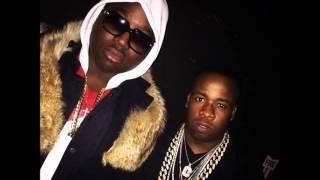 Gambar cover Troy Ave Ft Yo Gotti - Shittin On You (Prod @ChaseNCashe) 2015 New CDQ Dirty NO DJ NO TAGS @TroyAve