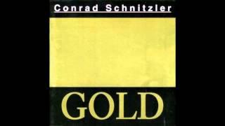 Conrad Schnitzler  - Gold