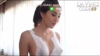 Nữ diễn viên cấp 3 làm người mẫu body paiting nghệ thuật