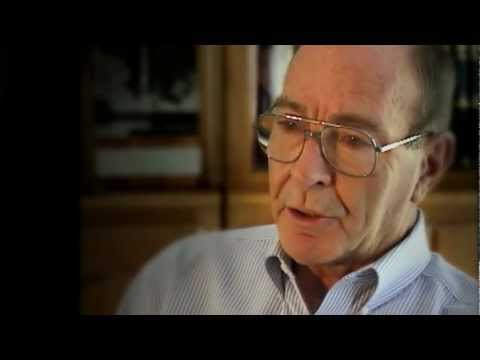 Astronaut Edgar Mitchell / Disclosure Project Witness Testimony Archive