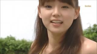 Ai Shinozaki 篠崎愛 HQ 篠崎愛 動画 20