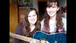 Beautiful Day - Jamie Grace - Cover von den SapoSisters