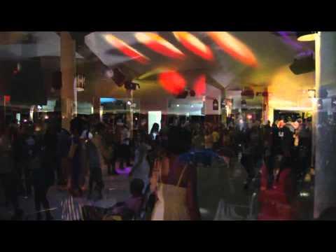 malindi.info - Pata Pata Beach Club