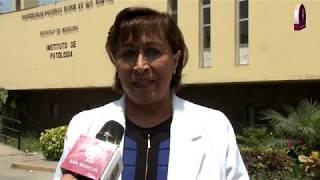 Tema: Mejoras en principales sedes hospitalarias de la UNMSM