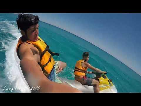 kélibia summer tunisia ☆ بحر قليبية