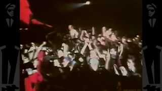 The Selecter - Carry Go Bring Come (Live !!!) (1980) (HD)