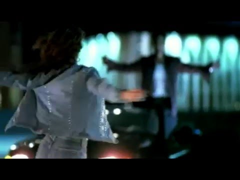 Olga Tañon – Como Olvidar [Merengue Version] (Official Music Video)