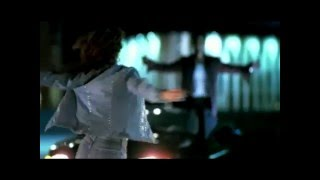 Olga Tañon - Como Olvidar [Merengue Version] (Official Music Video)