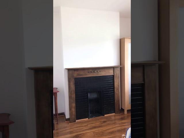 En-Suite Double Room for 1 Person Professional  Main Photo