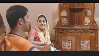 Malayalam Super Hit Home Cinema | New Malayalam Short Film | Full HD | New Upload 2020