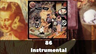 Green Day - 86 Instrumental
