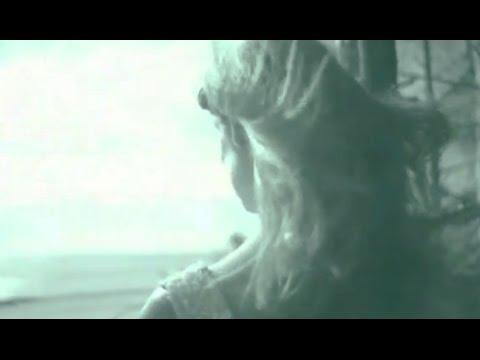 Jesse Cook 'Breathing below surface' - V.Capossela 'Signora luna'