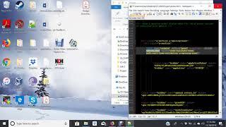 ECE 461 Phishing Project