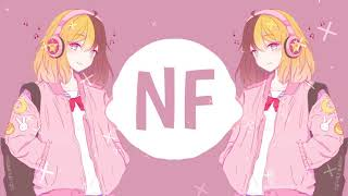 Download lagu Nightcore - we can do this all night  Loli Dance