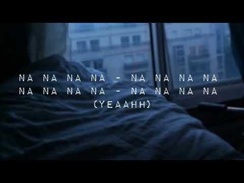 Marcus and Martinus Make You Believe In Love Lyrics