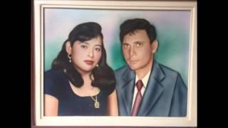 ENFERMO DE AMOR DE NANDO PEREZ SALSA BONFANTE mp3