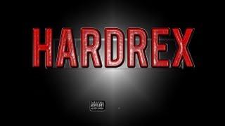 A$AP Rocky & Skrillex - Wild For The Night (Dog Blood Remix) (Hardrex DnB Drive)