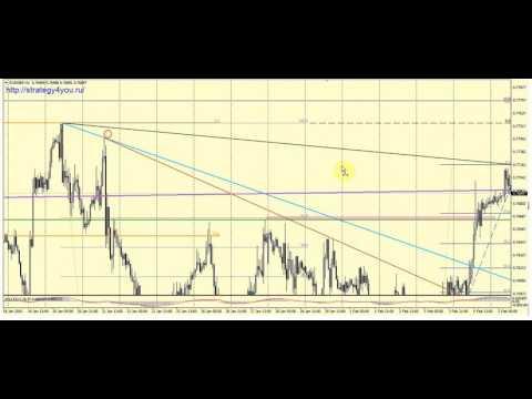 Обзор рынка форекс на 8-12 февраля 2016