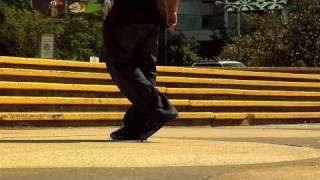 Over It [Dinosaur Jr.] (Official Music Video)