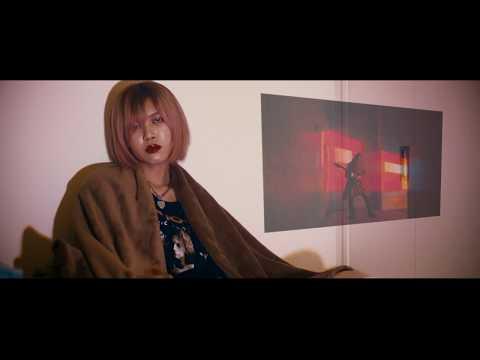 眩暈SIREN - 囚人のジレンマ  (OFFICIAL VIDEO)