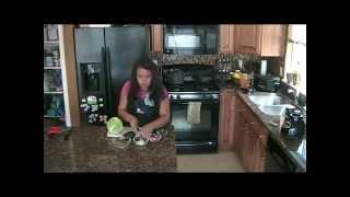 Easy Pozole Recipe (pork)