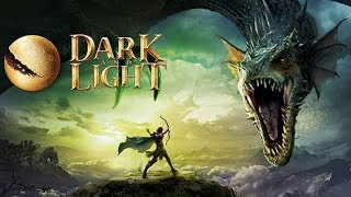 SURVIVAL+FANTASY+MMO | Dark and Light | Let's Play Gameplay | S02E01