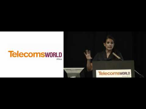 How to accelerate mobile money through innovative product offerings Yolande van Wyk