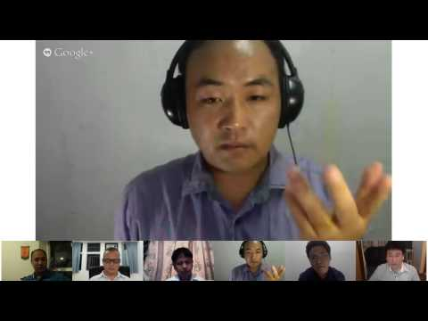 LIVE: Hong Kong's Education System & Nepali Students