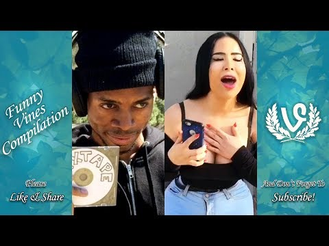 BEST ALphonso McAuley Instagram Videos 2017  NEW ALphonso McAuley Vines Compilation