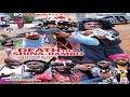 DEATH OF SHINA RAMBO SEASON 6 - 2019 NOLLYWOOD ACTION MOVIES