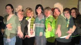 Mulliganeers - St. Patrick's Day Fundraiser 2010