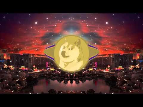 PVRIS - My House (Sullivan King Remix)
