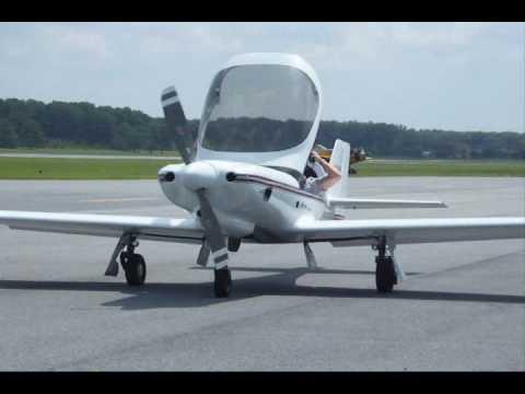 lancair 360 flight low pass youtube rh youtube com lancair 360 v speeds lancair 360 cz