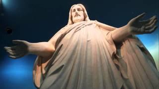 Ottorino Respighi: Christus (P. 24) (1898/1899)