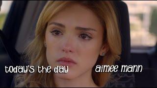 Aimee Mann Today