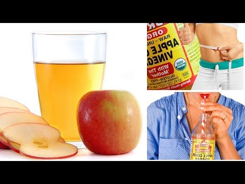 drinking-apple-cider-vinegar-before-bedtime-will-change-your-life-for-good-2018
