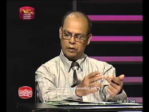 Jathika Pasala AL Technology 2014 Lesson 1