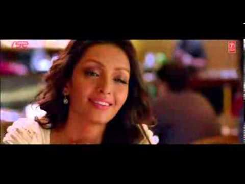 Sadi Gali Aaja_Official Video (Full)-HD- Lyrics Movie- Nautanki Saala Songs 2013