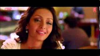 Sadi Gali Aaja_Official Video (Full)-HD- Lyrics Movie- Nautanki Saala Songs 2013
